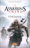 Assassin's Creed - Forsaken - Libro
