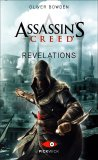 Assassin's Creed - Revelations  - Libro