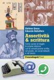 Assertività & Scrittura - Libro