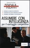 Assumere con Intelligenza