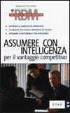 Assumere con Intelligenza