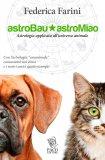 Astrobau Astromiao  - Libro