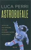 Astrobufale — Libro