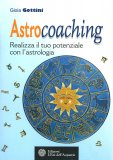 AstroCoaching
