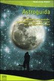 Astroguida — Manuali per la divinazione