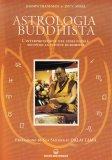 Astrologia Buddhista — Manuali per la divinazione