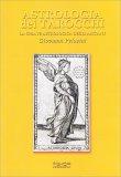 Astrologia dei Tarocchi - Libro