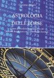 Astrologia delle Borse - Libro