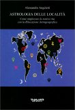 Astrologia delle Località — Manuali per la divinazione