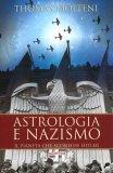 Astrologia e Nazismo — Manuali per la divinazione