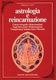 Astrologia e Reincarnazione — Manuali per la divinazione