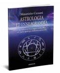 Astrologia ed Enneagramma — Manuali per la divinazione