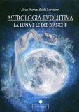 Astrologia Evolutiva - Libro