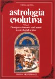 Astrologia Evolutiva - Vol. 2  - Libro