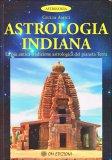 Astrologia Indiana  - Libro