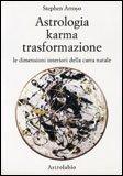 Astrologia  Karma Trasformazione