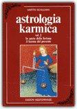 Astrologia Karmica Vol. 2 — Manuali per la divinazione
