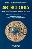 Astrologia - Libro