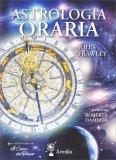 Astrologia Oraria - Libro