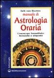 Manuale di Astrologia Oraria