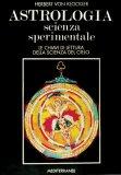 Astrologia, Scienza sperimentale  - Libro