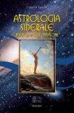 Astrologia Siderale — Manuali per la divinazione