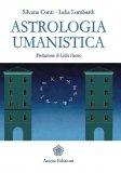 Astrologia Umanistica  - Libro