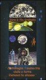 Astrologia: l'Uomo tra Cielo e Terra. Conosci te Stesso