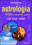 Astrologia — Manuali per la divinazione