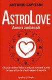 Astrolove  - Libro