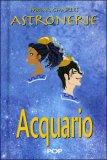 Astronerie - Acquario - Il Folle Zodiaco di Sybil & Charles