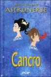Astronerie - Cancro - Il Folle Zodiaco di Sybil & Charles