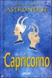 Astronerie - Capricorno - Il Folle Zodiaco di Sybil & Charles