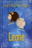 Astronerie - Leone - Il Folle Zodiaco di Sybil & Charles