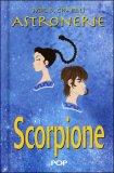 Astronerie - Scorpione - Il Folle Zodiaco di Sybil & Charles
