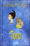 Astronerie - Toro - Il Folle Zodiaco di Sybil & Charles