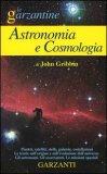 Astronomia e Cosmologia