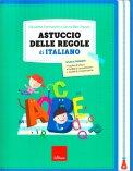 Astuccio delle Regole di Italiano - Libro