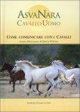 AsvaNara Cavallo Uomo — Libro