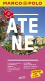 Atene - Marco Polo — Guida Lonely Planet