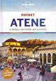 Atene - Pocket — Guida Lonely Planet