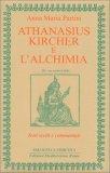 Athanasius Kircher e l'Alchimia — Libro
