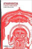 Atharvaveda — Libro