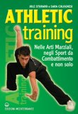 Athletic Training  — Libro