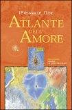 Atlante dell'Amore