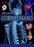 Atlante del Corpo Umano — Libro