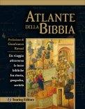 Atlante della Bibbia  — Libro