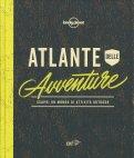 Atlante delle Avventure - Libro