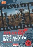 Atlante delle Guerre e dei Conflitti del Mondo - Libro