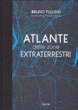 Atlante delle Zone Extraterrestri - Libro